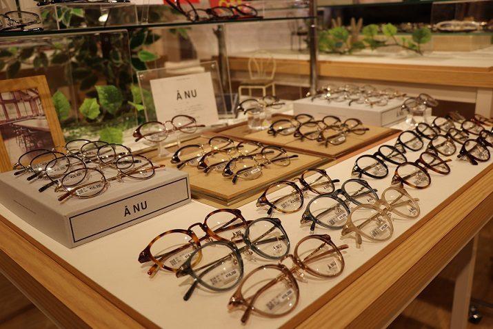 メガネ いち ば