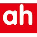 アカチャンホンポ