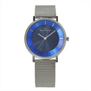腕時計の衣替えは済みましたか?
