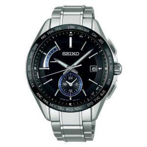 新生活に新しい腕時計!