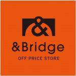 &Bridge(アンドブリッジ)